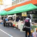 福島県内で広がる「農福連携」の取り組み