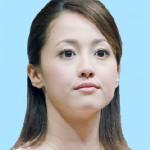 東京地裁で、女優の沢尻エリカ被告に有罪