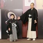 市川團十郎襲名披露公演でゆかりの演目を上演