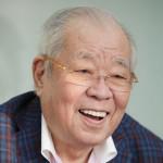 戦後初の「三冠王」野村克也さんが死去、84歳