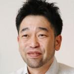警視庁、歌手の槇原敬之容疑者を自宅で逮捕