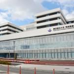 最大200人、岡崎市の藤田医科大が乗客受け入れ