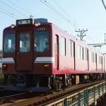 大阪へ運ぶ近鉄の「鮮魚列車」、56年の歴史に幕