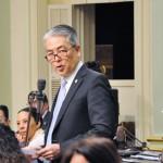大統領令から78年を迎え、日系人強制収容を謝罪
