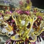 13エスコーラが参加、リオのカーニバルは佳境