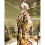 英V&A博物館が大規模な「着物展」を開催