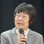 世界一幸福度が高い日本の女性