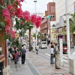 新型肺炎により観光客減少、沖縄観光経済を直撃