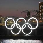 東京五輪の延期に、都民らは理解と驚き