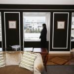 東京五輪延期でホテルや旅行関連の業界に危機感