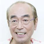 コメディアンの志村けんさんが死去、70歳