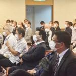 6月に沖縄県議選、保守中道で過半数になるか?