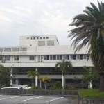 沖縄県が20日に県独自の「緊急事態宣言」を発令