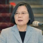 台湾がマスク外交、海外に1000万枚を寄贈