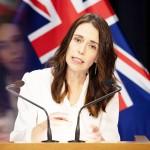NZで警戒水準を「レベル3」に引き下げる