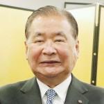 オムロン元社長の立石義雄氏が死去、80歳