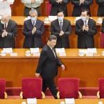 中国全国人民代表大会(全人代)