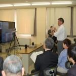 ICT駆使した遠隔授業の研究開発が進む北海道