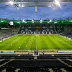 サッカーのドイツ・リーグが無観客で再開決断
