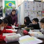 ブラジル人学校が新型コロナで経営危機に直面