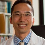 NYと福島県立医大で新型コロナ治療指針を共有