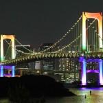 東京都は新型コロナの感染拡大状況を色で表示