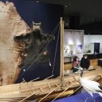 緊急事態宣言の解除で北海道博物館が営業を再開