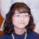 津田幸恵さん父の伸一さん「罪100%知るべき」