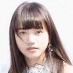NHK朝ドラのヒロインに女優の清原果耶さん