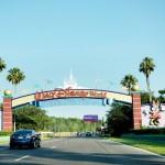 米「ディズニー・ワールド・リゾート」が7月再開