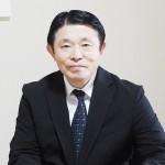 さとう・かつお 昭和24(1949)年11月、北海道森町生まれ。43年、道立森高校を卒業後、東京の会社に入社。53年に企業を興す。59年、社団法人倫理研究所横浜市倫理法人会に入会。平成20年10月、北海道森町町長に就任(24年まで)。26年、システムジャパン・エナジー設立(31年に社名を大和システムズに変更)。