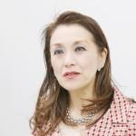 日本安全保障・危機管理学会 上席フェロー 新田容子氏