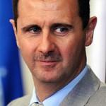200px-Bashar_al-Assad_(cropped)