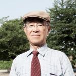 日本対外文化協会理事-中澤孝之氏