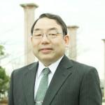 平成国際大学教授-浅野和生氏