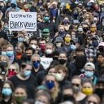 APTOPIX_America_Protests_Maine_43647.jpg-633c4_c0-156-3753-2344_s885x516