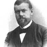 Max_Weber_1894(Wikipediaより)