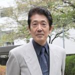 獨協大学教授-佐藤唯行氏