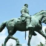 南軍リー将軍