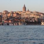 トルコ(イスタンブール)