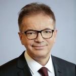 オーストリアの新型コロナ対策を主導するルドルフ・アンショ―バー保健相(オーストリア社会保健省公式サイトから)