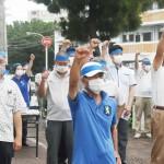 沖縄県議選が7日に投開票、直前の情勢を分析