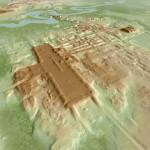 メキシコで国際調査団、最古最大の祭祀施設発見