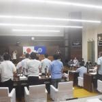 沖縄県石垣市議会、尖閣諸島の字名変更を議決
