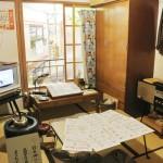 「トキワ荘」が博物館に、来月7日オープン