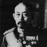 台湾に骨を埋めた唯一の総督 明石  元二郎
