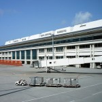 那覇空港(沖縄県)