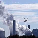 石炭(エネルギー)