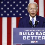 election_2020_joe_biden_83355_c0-221-4402-2787_s885x516