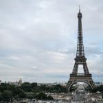 パリ(フランス)
